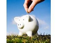 Freelance Chartered Accountant_Tax Return & Accounts