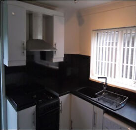 Three Bedroom end of terrace house to rent £475pcm Penlan Area