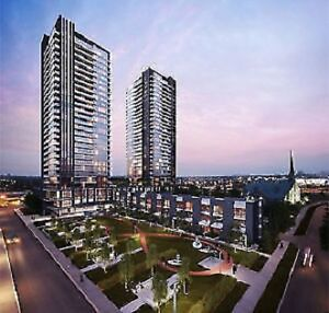 Platinum Access Sale at Don Mills & Eglinton- Sonic Condos