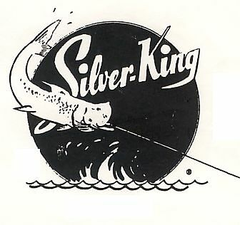 Silver King Sports