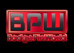 Badgepinworld