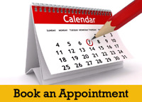 Appointment Scheduler