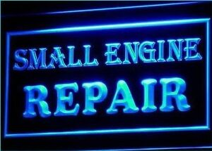 Mobile Marine - Powersport  Small Engine Mechanic Services Windsor Region Ontario image 4