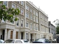 **Stunning 2 bedroom in Brixton Must see just £340pw!**