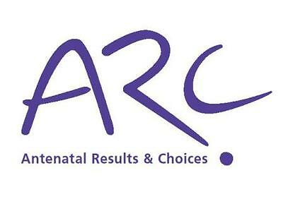 ARC Antenatal Results and Choices