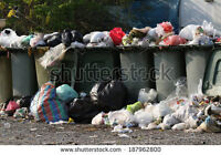 Garbage Removal and more