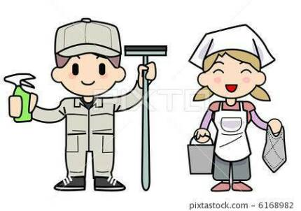 Priced to sell ! Successful Cleaning business (Central coast)