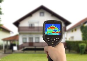 Winter special for Home Inspection...starting from $125