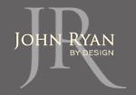 John Ryan By Design Ltd