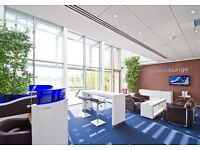 CB23 Office Space Rental - Cambridge Flexible Serviced offices
