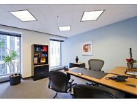 Flexible HX3 Office Space Rental - Halifax Serviced offices