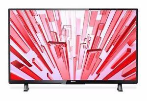 """LED 40"""" Full HD 1080p Sanyo ( FW40D36F )"""