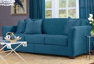 Heavy Duty Couch Cover