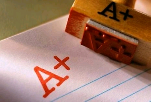 Selective entry & Scholarship / Primary & Secondary Tutoring Roxburgh Park Hume Area Preview