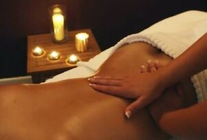 Relaxation massage Croydon Maroondah Area Preview