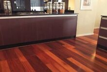 Timber Laminate Floating Floors Castle Hill The Hills District Preview