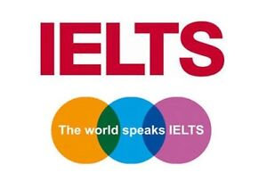 IELTS/PTE English language skills!! Labrador Gold Coast City Preview