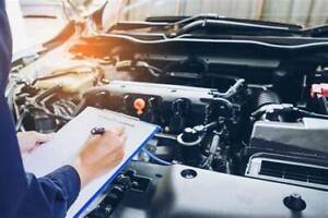 Car Servicing Just $130 for most makes and models Moonah Glenorchy Area Preview