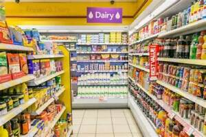 Convenience Store in SW for Sale! Price reduced.