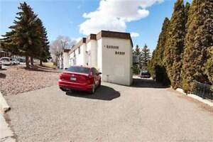 6 Chinook Drive SW