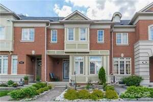 Homes for Sale in Highway 7/9th Line, Markham, Ontario $838,000