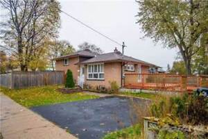 Homes for Sale in Woburn, Toronto, Ontario $749,900