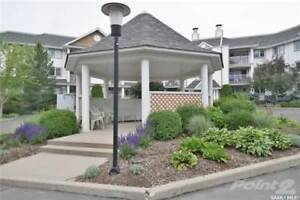 #324 - 305 Pinehouse Drive