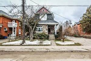 Homes for Sale in meaford, Ontario $475,000