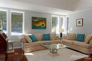 Homes for Sale in Cumberland, Ottawa, Ontario $1,550,000 Gatineau Ottawa / Gatineau Area image 8