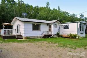 Homes for Sale in Minnedosa, Manitoba $164,900