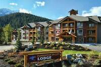 Homes for Sale in Pemberton, British Columbia $90,000