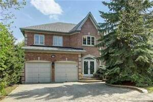 42 Highview Cres