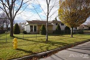 homes for sale in chatham ontario house for sale in ontario kijiji classifieds