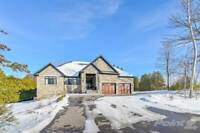 Homes for Sale in Fergus, Ontario $1,299,900