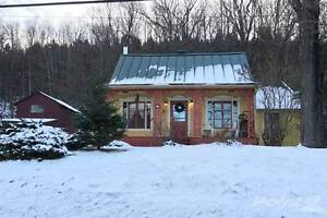 Homes for Sale in Rigaud, Quebec $249,900 West Island Greater Montréal image 1