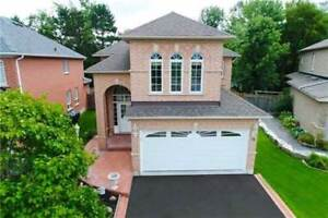 18 Beehive Dr
