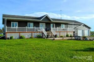 Homes for Sale in Minnedosa, Manitoba $439,900