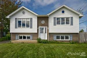 48 Lodge Court, Cole Harbour