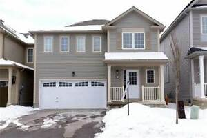 71 GOWLAND Drive