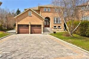 Homes for Sale in Aurora Heights, Aurora, Ontario $1,479,000