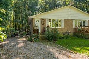 Homes for Sale in Campbellvale, MOUNT BRYDGES, Ontario $169,900