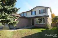 Homes for Sale in Sutton Mills, Kingston, Ontario $389,900