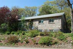 Homes for Sale in Parry Sound, Ontario $279,900