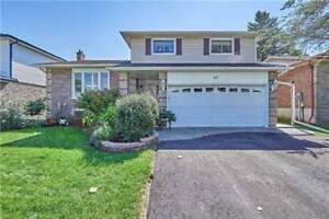 27 Carruthers Dr