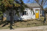 Homes for Sale in Rivers, Manitoba $59,000