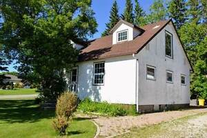 Homes for Sale in Minnedosa, Manitoba $169,900