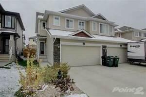 Homes for Sale in Sherwood Park, Alberta $384,900