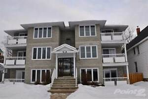 Condos for Sale in Downtown, North Bay, Ontario $189,900
