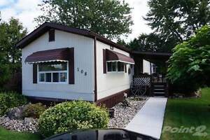 Homes for Sale in Northeast, Chatham, Ontario $73,600