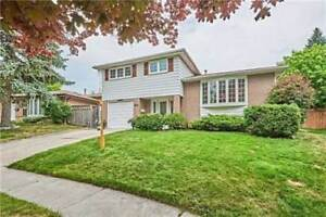 70 Harland Cres